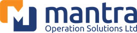 3. Mantra Operations Solutions Ltd Logo RGB