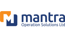 3. Mantra Operations Solutions Ltd Logo RGB 240x 140