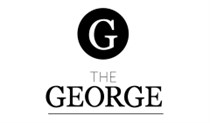 The George  LOGO 240x 140